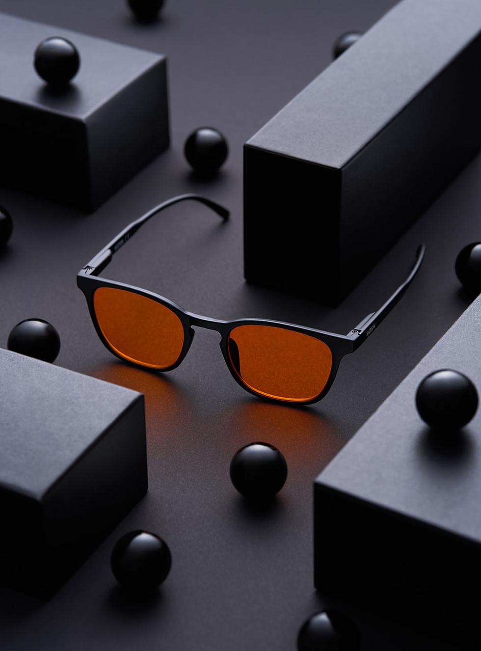 Produktfotografie in Köln und Bonn - Brillen Sonnenbrillen Optik