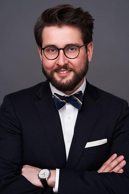 Business-Portrait-Steuerberater-Köln-Fo