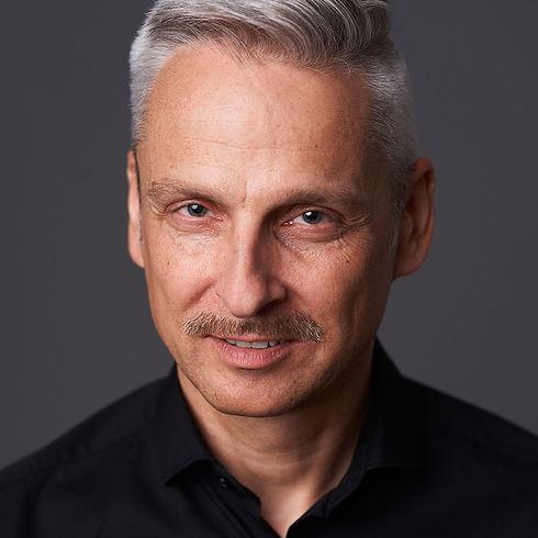Business-Portrait-Coach-Köln-Fotograf-s