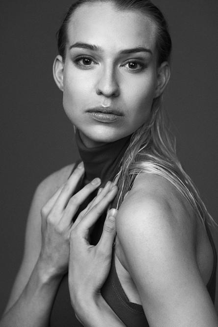Portrait-Fotograf Köln | Moderne Portraitfotografie und Headshots | Portraits für Models und Sportler | Dein Fotosshooting bei Thomas Wunderer