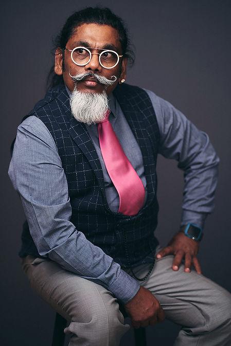 Charakter-Portrait-Koeln-Wunderer-Fotogr