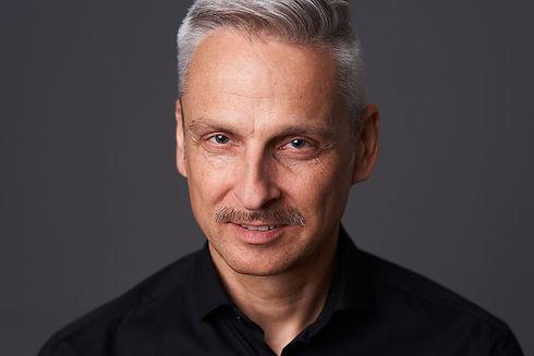 Business-Portrait-Coach-Köln-Fotograf.JP