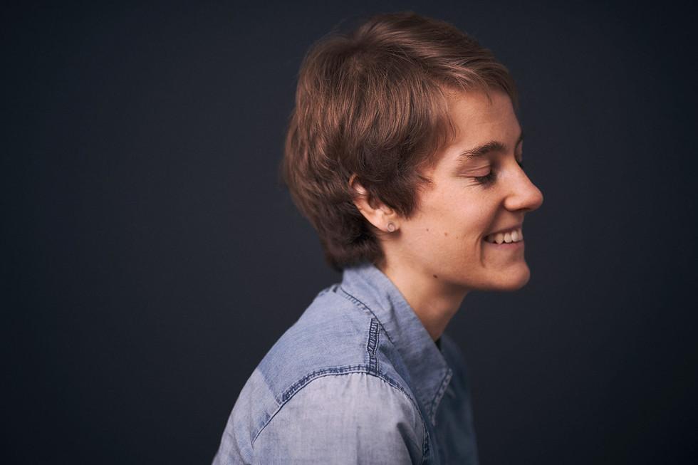 Portrait-Fotograf Köln | Moderne Portraitfotografie und Headshots | Portraits für Schauspieler, Musiker Künstler | Dein Fotosshooting bei Thomas Wunderer