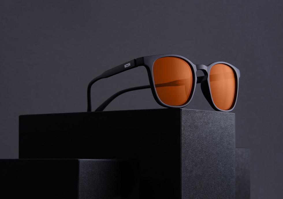 Produktfotografie in Köln - Brillen Sonnenbrillen Eyewear