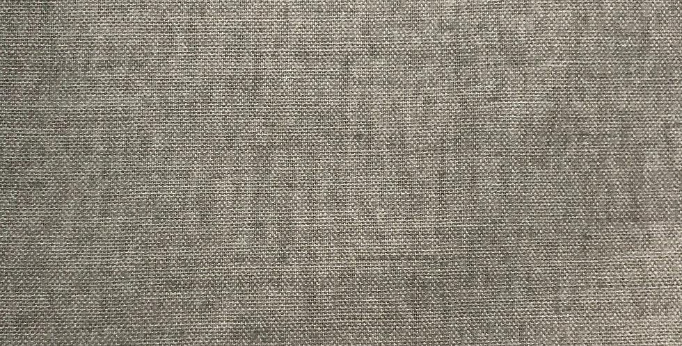 Soild - Stone - Greige (Gray/Beige)