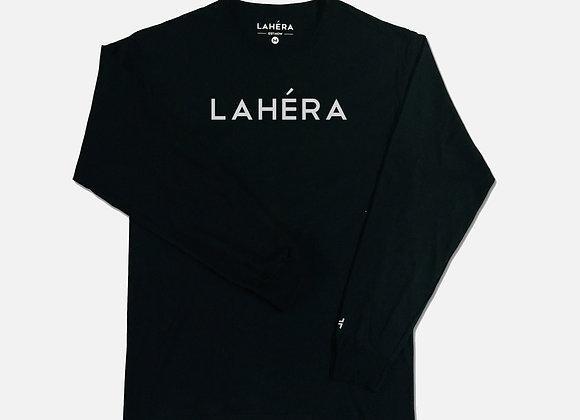 LAHÉRA NAME RFLCT