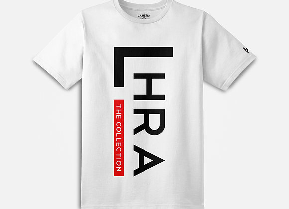 LHRA The Collection