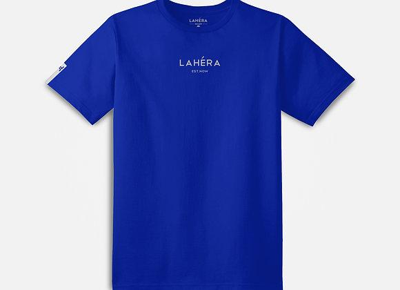 LAHÉRA EST.NOW