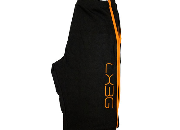 LX3G PANTS