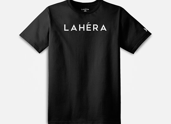 LAHÉRA Name