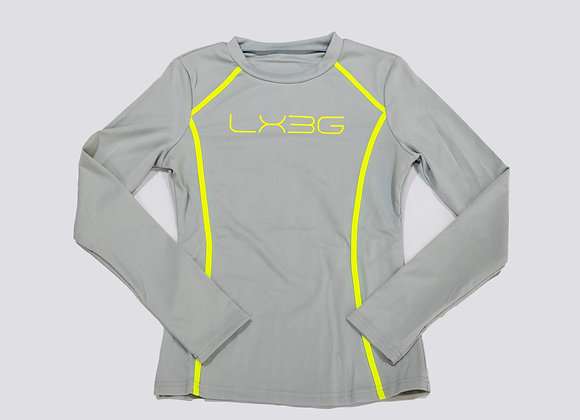 LXG3 TOP