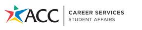 CareerServicesLockup_Color.jpg