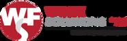 wfsca-logo-new.png