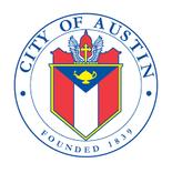 City of Austin Logo.png