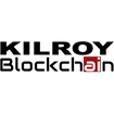 Kilroy Blockchain