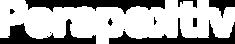 Singular logo white.png