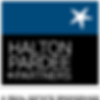 Halton_Pardee_+_Partners_Logo_FINAL1_BIG