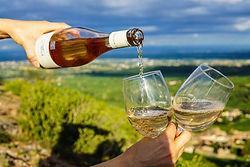 NCEventCharters_wine-tour-big.jpg