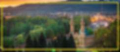 Доставка и Китая в Владикавказ.jpg