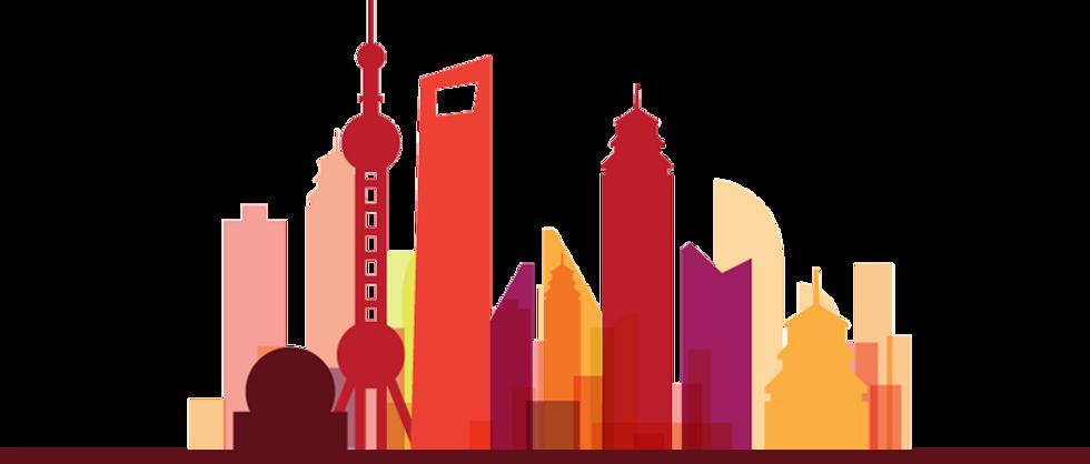 Организация поездок в Китай