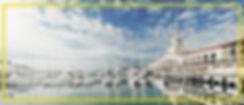 Доставка и Китая в Сочи.jpg