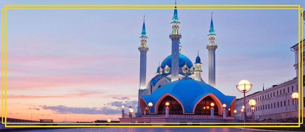 Доставка и Китая в Казань.jpeg