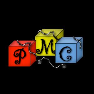 PMC+Logo.png