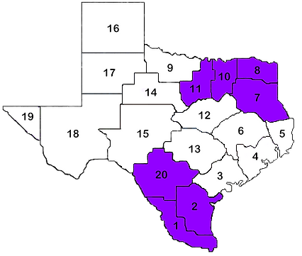PMC Texas Map.png