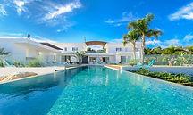 Bay View Villa.jpg