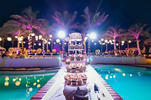 wedding packages cover picture.jpg