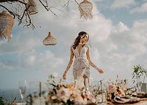 for PanDa wedding gowns.jpg