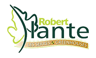 Robert Plante Greenhouses.png