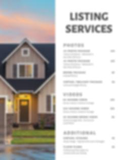 Matassa Media Listing Services.png