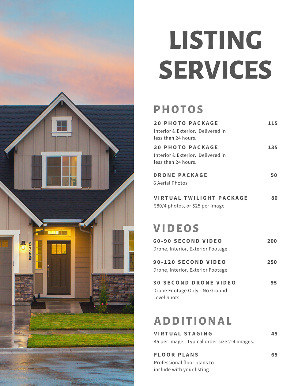 April 5th Listing Services.png