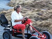 Pedal Car 2.jpg