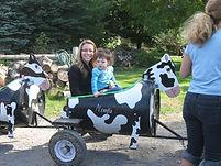 Cow Train 2.jpg