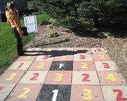 Ground Maze.jpg