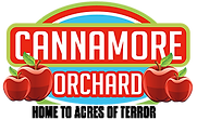 Cannamore Orchard.png