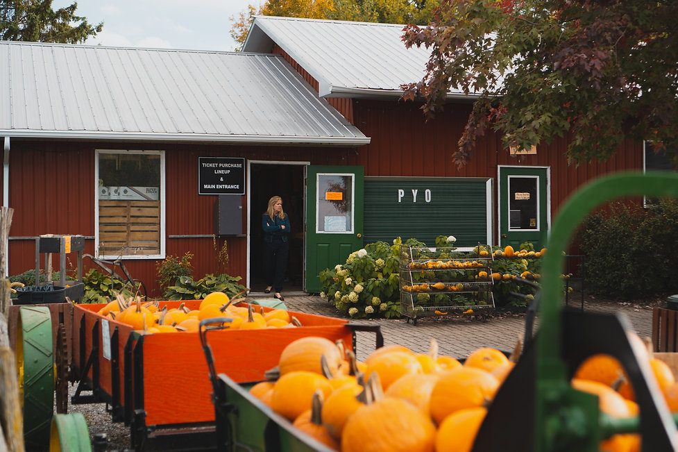 Cannamore Orchard Store.JPG