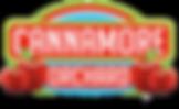 Logo_BlackText.png