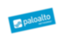 pan-logo-badge-blue-medium-kick-up.png