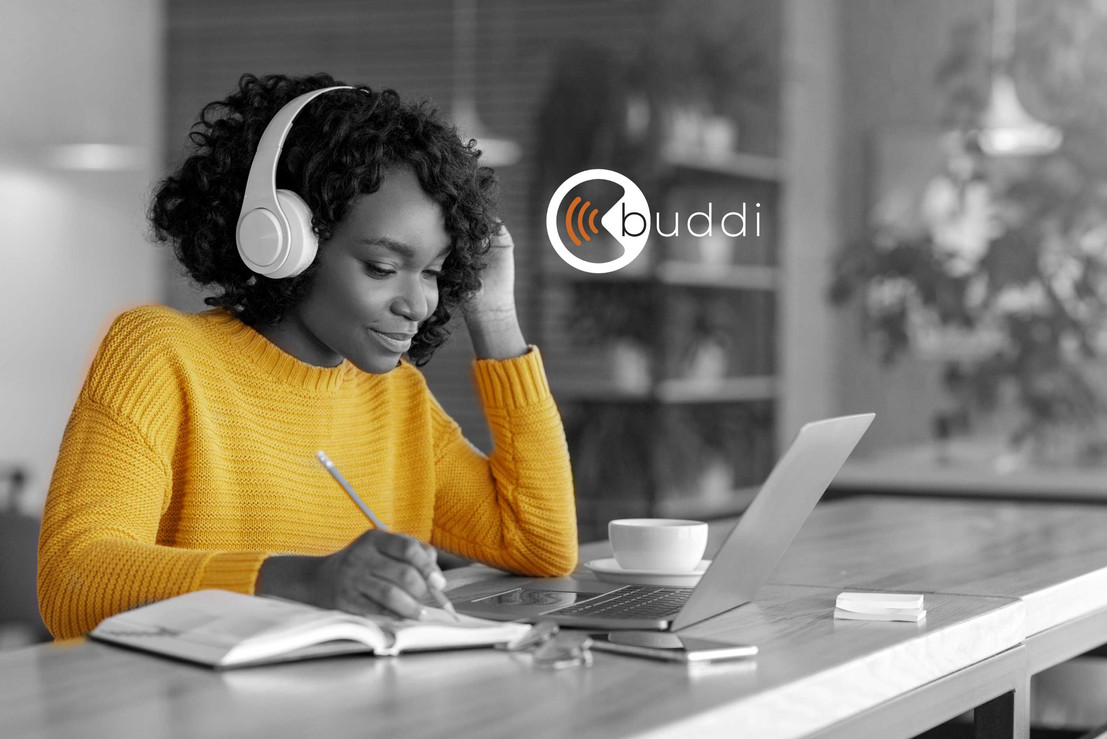 Final - smiling-black-girl-with-headset-