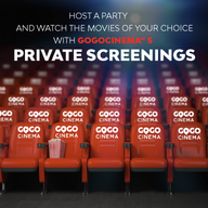 Private-Screenings.png