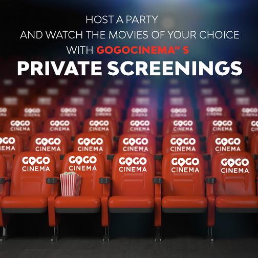 Private-Screenings.png
