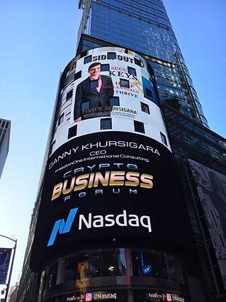NASDAQ-DannyKhursigara.jpeg