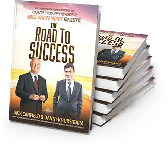 ebook-road-to-success@1.5x.png