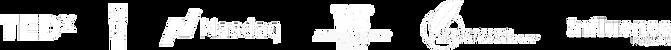 logos-desktop.png