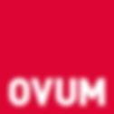 Ovum-logo.png