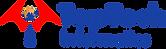Top Tech New logo.png