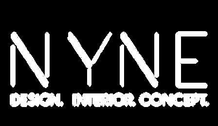 House of NYNE-13.png